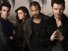The Originals writes out series regular in surprise twist