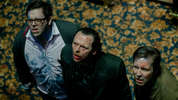 'The World's End' full trailer