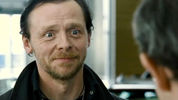 Simon Pegg, Nick Frost and Edgar Wright disucss the main characters in Cornetto Trilogy closer 'The World's End'.