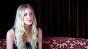 Diana Vickers talks 'X Factor' changes