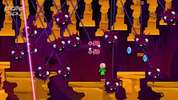 Digital Spy's Matt and Ben take a look at some of the modes in Ubisoft's procedurally-generated platformer coming to Xbox 360, PS3, PC and Wii U.