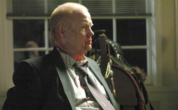 Glenn Morshower in '24'