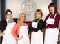 'Celebrity MasterChef' serves up 4.7m