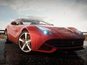 'Need for Speed: Rivals' explains 30fps