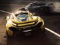 Need for Speed overseen by EA Sports boss
