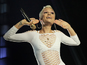Jessie J covers Taylor Swift - listen