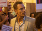 'The Counsellor' review