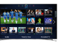 Samsung TVs get Wuaki streaming service
