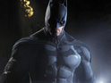 Batman: Arkham Origins Collector's Edition will retail for £79.99.