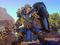 Sony Online Entertainment releases a wealth of video content for the MMO.