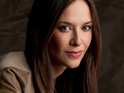 "Jade Raymond says there's ""absolutely"" room for free-to-play in triple-A games."