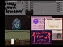 Papers, Please also picks up awards for its narrative and design.
