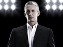 Gary Lineker says that the show is popular with mass appeal and limited time.
