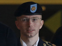 "WikiLeaks soldier is found not guilty of ""aiding the enemy""."