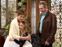 We present the latest spoilers and pictures for Neighbours on Channel 5.