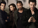 The Originals will not air on ITV2 as previously expected.