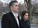 NYPD shuts down Person of Interest set due to misunderstanding.