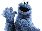 Sesame Street's Cookie Monster is Jean Bon Bon in Les Misérables spoof