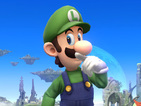 New Super Smash Bros character reveal planned for next week
