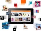 Google Play Music update adds SD card storage support