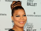 Queen Latifah: 'I would drink to numb myself'