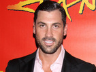 "Maksim Chmerkovskiy won't return to Dancing with the Stars: ""Change of guard is necessary"""