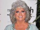 TV chef Paula Deen and Chaka Khan are rumoured to be making comebacks on Dancing with the Stars
