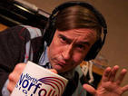Alan Partridge Mid Morning Matters returning to Sky Atlantic in 2014