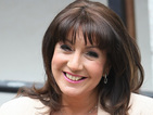 "Loose Women's Jane McDonald: ""Anyone can be on a panel"""