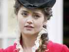 Matthew Rhys, Jenna Coleman in Death Comes to Pemberley trailer - watch