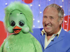"Keith Harris's agent Robert C Kelly pays touching tribute to ""a great friend"""