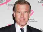 NBC News' Brian Williams raps 'Gin and Juice' on The Tonight Show