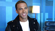 Marvin Humes chats to Digital Spy about his DJing, X Factor and fatherhood.