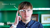 The ultimate in tech kudos, Google Glass is the coolest gadget we have ever used.