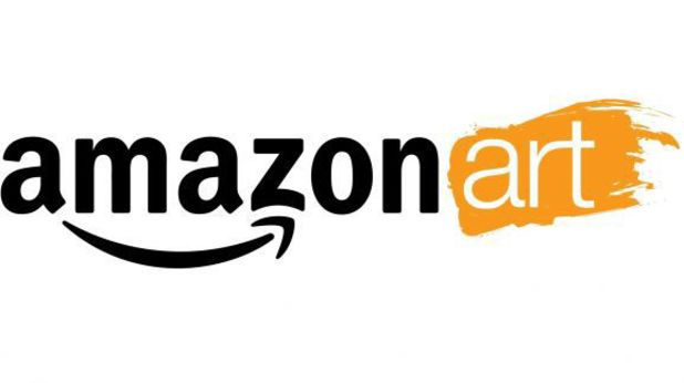 Amazon Art: The Problem With Art Consumption Online