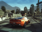 Criterion hints at new 'Burnout' game