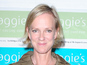 Hermione Norris to lead BBC's 'The Ark'