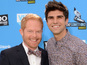 Jesse Tyler Ferguson: 'Marriage is good'