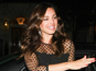 Celebrity pictures: Kelly Brook, Little Mix