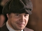 Stephen Graham: 'Drama cuts disgusting'