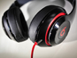 Beats Studio (2013) review