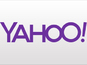 Yahoo! to introduce new logo next month