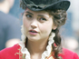 'Death Comes to Pemberley' to air on PBS