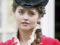 Death Comes to Pemberley trailer - watch