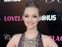 "Amanda Seyfried says there are ""no consequences"" to shooting erotic scenes."