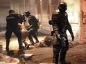 Wolfenstein: The New Order is coming to current and next-gen consoles in 2014.