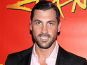 Maksim Chmerkovskiy says it's time for a younger group of dancers to shine on ABC series.