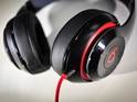 Digital Spy puts Beats' new Studio headphones to the test.