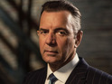 Duncan Bannatyne confirms that he will leave the show after the next series airs.