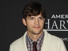 James Franco signs up Ashton Kutcher and Josh Hartnett to his indie drama The Long Home